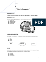 CS101_Fundamentals_of_Computers_1_16.pdf