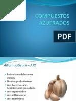 COMPUESTOS AZUFRADOS.pptx