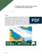 Jetty_technicalreporttotalmarineltdwithplansdated13072018.pdf