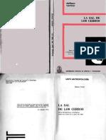 Stefano Varesse.pdf
