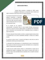 EDUCACION FISICA HISTORIA.docx