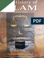 HistoryOfIslam3_History+Of+Islam+3