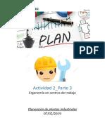 Planeacion_Act2(Parte 3).docx