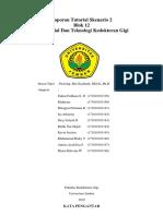LAPORAN SKENARIO 2 BLOK 12 TESTT-1.doc