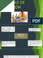 Escala de mediciòn.pdf
