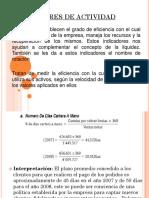 AF1 INDICADORES F..pptx