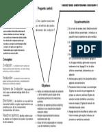 V-DE-GOWIN-PRÁCTICA-2.docx