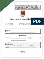Formato CARÁTULA.docx