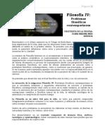 Propuesta Filos IV 2019 Primer Bloque Revision Final
