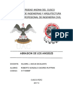 ABRASION.docx