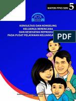 05 KBKR.pdf