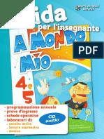 A Mondo Mio - Guida.pdf