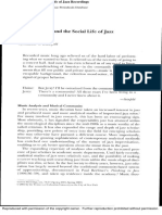 Music_Analysis_and_the_Social_.pdf