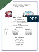 Report Of Design.docx