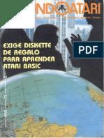 MundoAtari-No25-08_09-1989.pdf