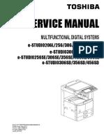 es456-506-sm-v3.pdf