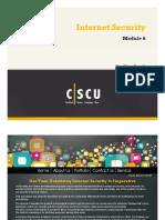5. Internet Security.pdf