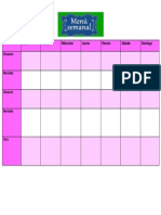formato menu semanal.docx