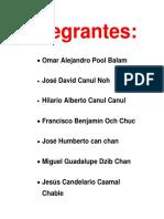 ESTRATEGIAS DE POCISIONAMIENTO.docx