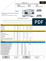 CHECK LIST - hatchback.docx