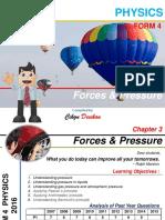 3_Forces&Pressure_T.pdf
