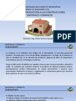 3.Mat.Ceramicos.pdf