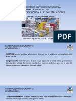 4.Mat.Conglomerantes.pdf