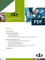 Gas Well Testing,mdgc.pdf