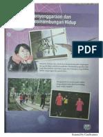 SN T3 BAB 1.pdf