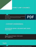 Hadhanah case presentation.pptx