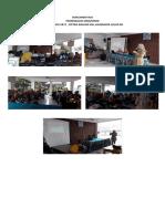 DOKUMENTASI SMD MMD 2017.docx