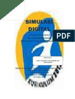 4 c2 Simulasi Digital x 2