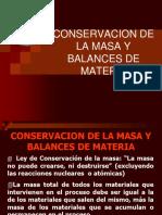 164021700-Balance-de-Masa-2009.ppt