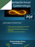 epistemología clínica.pptx