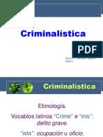 criminalc3adstica-0112