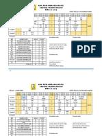 jadual kelas 2019.docx