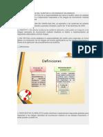 Nia 330 Respuestas Del Auditor a Los Riesgos Valorados