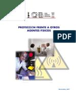 6 Otros agentes físicos (1).pdf