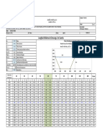 9. Cálculo_cunetas.pdf