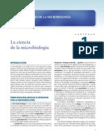 Microbiologia Medica - Jawetz 25ª Edicion-14-21