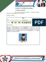 Evidence_My_profile (2) (1) este.docx