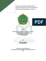 Pb Cd.pdf