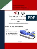 BOMBA DE AGUAS NEGRAS(abastecimiento de agua).docx