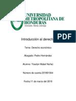 Introducción al derecho (1).docx
