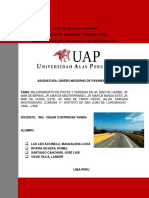 GRUPO 1-PAVIMENTO  (1).docx