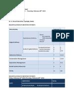 OBSTETRIC INPATIENT REPORT UZI AKR 010319.docx