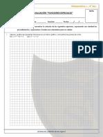 Ficha_Evaluacion_Funciones_Especiales.docx