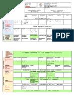 SPA-Calendar-of-Activities-2018.pdf