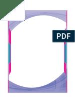 Bisnis Online XII.pdf