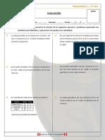 Ficha_Evaluacion_Promedios.docx